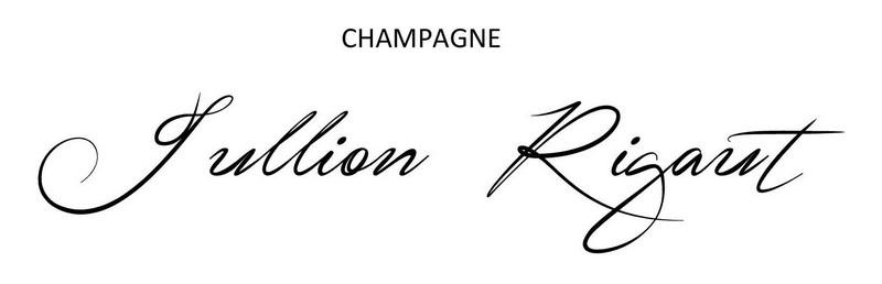 Champagne Jullion Rigaut